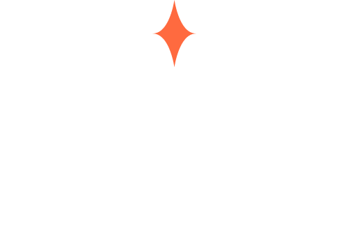 Lotus Laser Systems