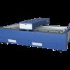 Blu 100 - Large bed laser cutter