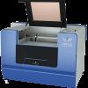 Blu 70 Laser Cutting System