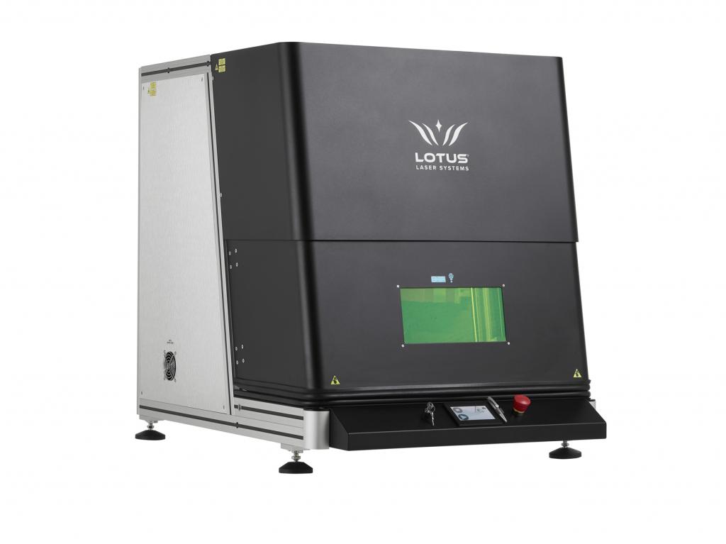 Meta-C Laser Engraver